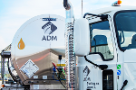 Archer Daniels Midland Declines on First-Quarter Earnings Miss