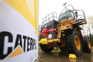Caterpillar, PG&E, Nio: 'Mad Money' Lightning Round