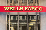 Wells Fargo Looks 'Bottomy' This Fall