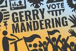 Gerrymandering: Definition, History and Legality in 2018