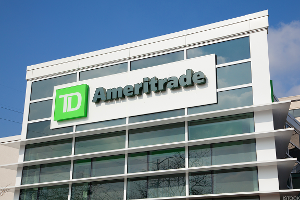 TD Ameritrade Cuts Fees on ETF Trades in Further Blow to Mutual Funds