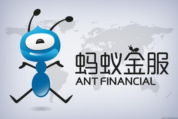 Ant Financial Confident in MoneyGram Deal Despite Higher Euronet Bid