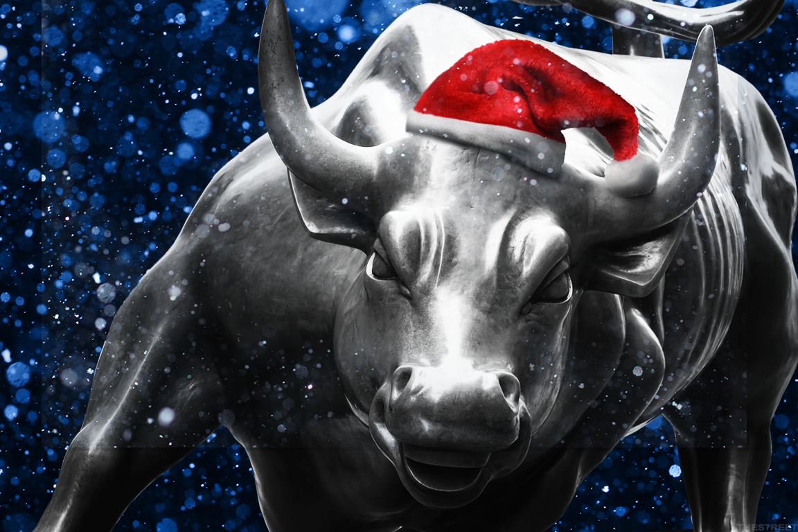 Trading Strategies: How to Play December and Set Up for 2018