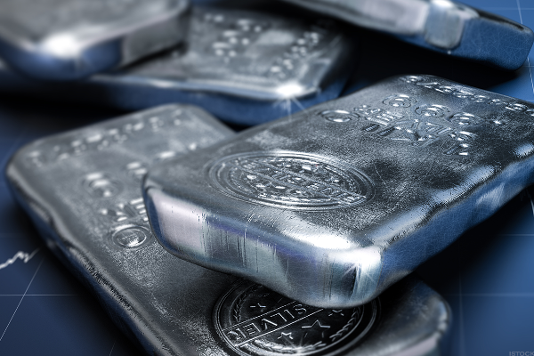 Can the Retail Mob Push Silver Higher?