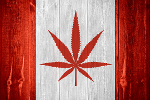 O Canada: Recreational Cannabis Use Becomes Legal Wednesday