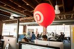 Market Eats Up Pinterest and Zoom IPOs and Yawns at Mueller Report