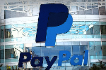 PayPal's New Activist Investor Is Right for Thinking Stock Is 50% Undervalued