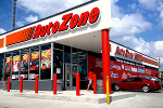 Intermediate Trade: AutoZone
