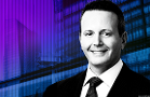Activists Aim to Eliminate Dual Role for Allergan CEO Saunders