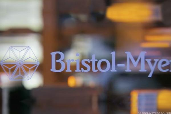Bristol Myers, Novartis to Explore Potential Treatment for Metastatic Colorectal Cancer