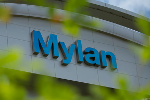 Mylan Shares Surge as Analyst Says It's Poised to Gain Share From Rivals