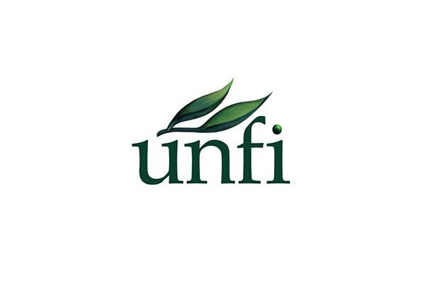 United Natural Foods (UNFI) Stock Jumps in After-Hours Trading on Q4 Earnings Beat