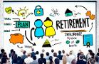 Investing for a 115-Year Life Span -- and a 50-Year Retirement