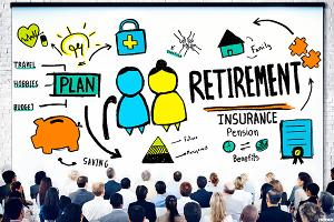 7 Steps for Planning Your Retirement