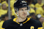 What Is Sidney Crosby's Net Worth?