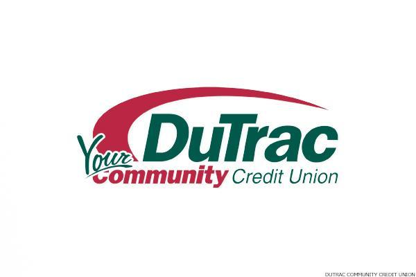 4. DuTrac Community Credit Union