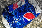 Pepsi Slips After It Trims Full-Year Earnings Forecast Amid Rising U.S. Dollar