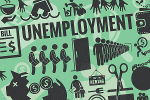 Six Different Types of Unemployment and What Makes Each Different