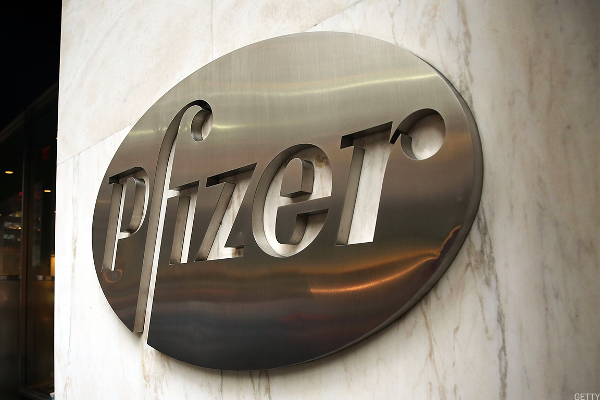 Fate of Pfizer Unit in Spotlight After Merck Sells Consumer Business