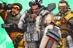 EA Shares Surge as Apex Legends Drives Q4 Revenue Beat, Solid 2020 Outlook
