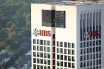 UBS Hit With $18.5 Million in Damages, Legal Fees, in Puerto Rico Bond Case