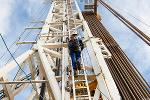 Halliburton Launches Hiring Spree to Keep Up With Fracking Demand