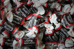Tootsie Industries Stock Falls, Firm Sees 50% Downside