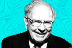Warren Buffett to Donate $3.6 Billion Worth of Berkshire Shares to 5 Foundations