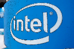 Semiconductor Giant Intel Tests Its Price Target Ahead of Earnings