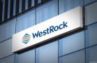 Is WestRock Breaking Out of Its Triangle Pattern?