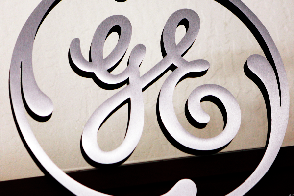Investors Should Still Be Skeptical About GE's Long-Term Care Obligations
