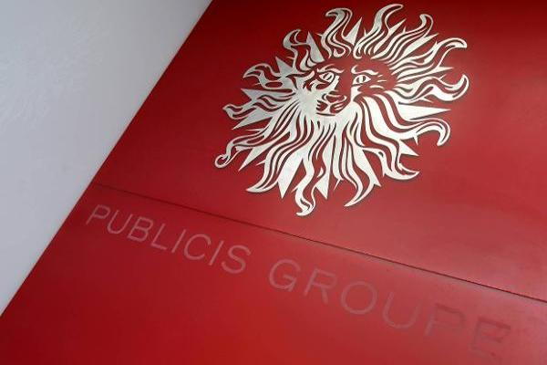 Publicis' U.S. Woes Taint Final Tenure of Outgoing CEO Maurice Levy