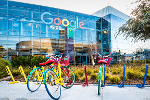 Why Google's Search Momentum Won't Be Badly Hurt by New EU Rules