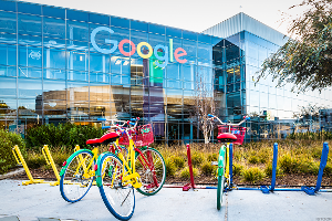 3 Key Things to Watch for in Google's Earnings on Monday
