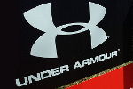 Under Armour Shares Surge to 10-Month High