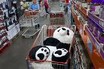 Costco Shares Viciously Attacked by the Bears -- Here's What to Do Next