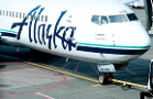 Alaska Air Could Be Headed for a Bumpy Landing