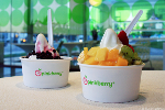 Pinkberry and Cold Stone Owner MTY Is Building a North American Restaurant Giant