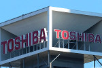 Toshiba's $18 Billion Chip Deal Delayed Because Apple Hasn't Agreed to Terms