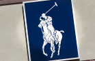 It's Time to Play Some Polo with Ralph Lauren, So Saddle Up