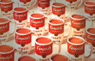 There's an Opportunity Here to Invest in Campbell Soup