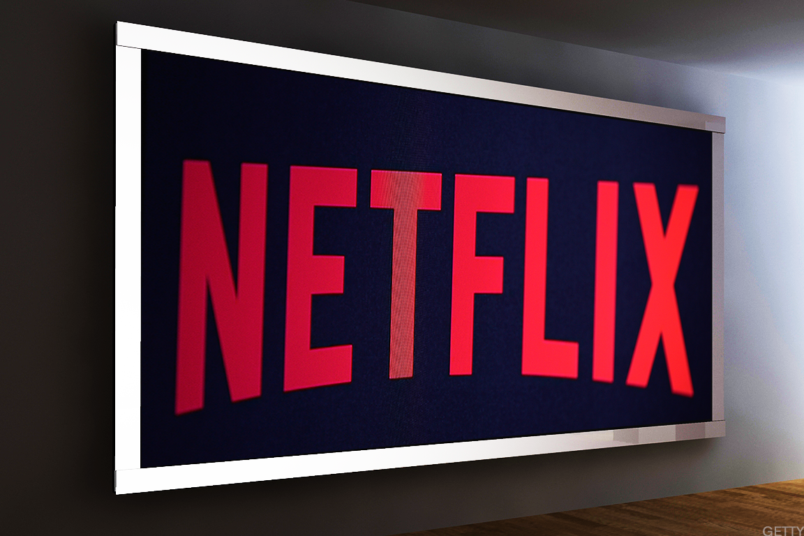 Will Netflix deliver?