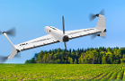 AeroVironment Could Pull Back Further in the Next Few Weeks