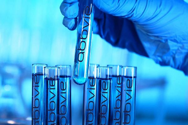 AbbVie: The Right Mixture for the Perfect Stock