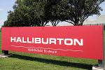 Halliburton Warns of First-Quarter Profit Miss