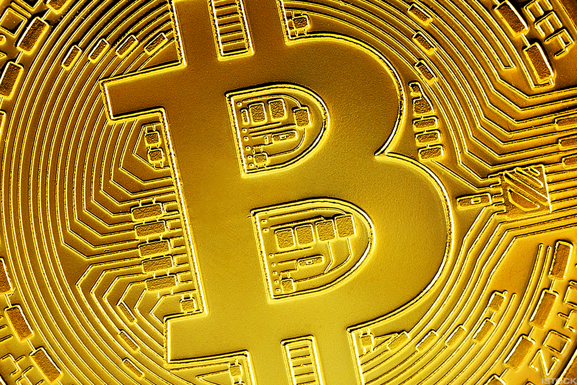 Will Bitcoin Ruin Your Tax Return?