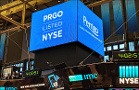 Perrigo Could Go on to Rally From Here