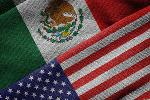 Who's Set to Win from the U.S.-Mexican NAFTA Deal