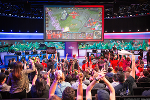 How eSports Leaders Are Making a Business Out of the Professional Gaming Market