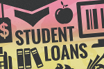 How to Get a Student Loan in 6 Steps
